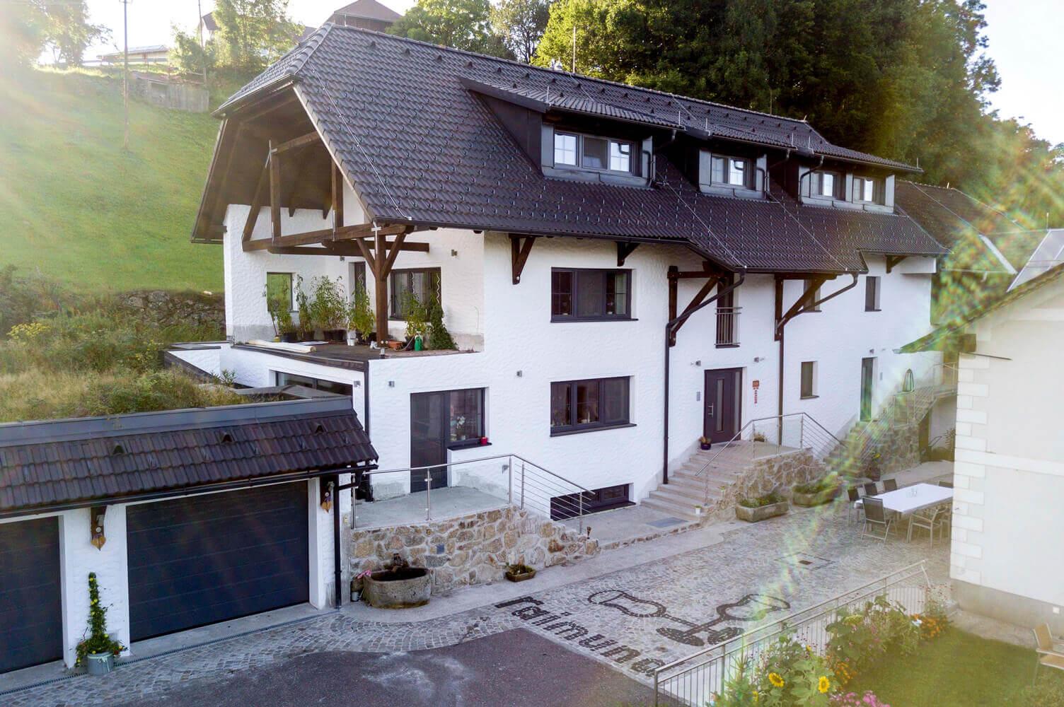 Biohof Raimund Kirchschlag